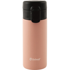 Outwell Gilroy Vacuum Mug M Dusty Rose